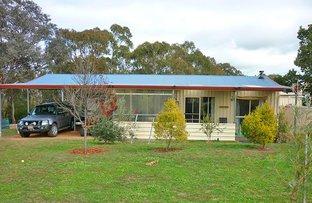 255 Horton Dr, Woodstock NSW 2793