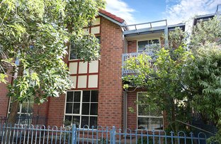 7/36 Debenham Court, Greenwith SA 5125