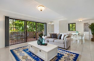 23/186 Old South Head Road, Bellevue Hill NSW 2023