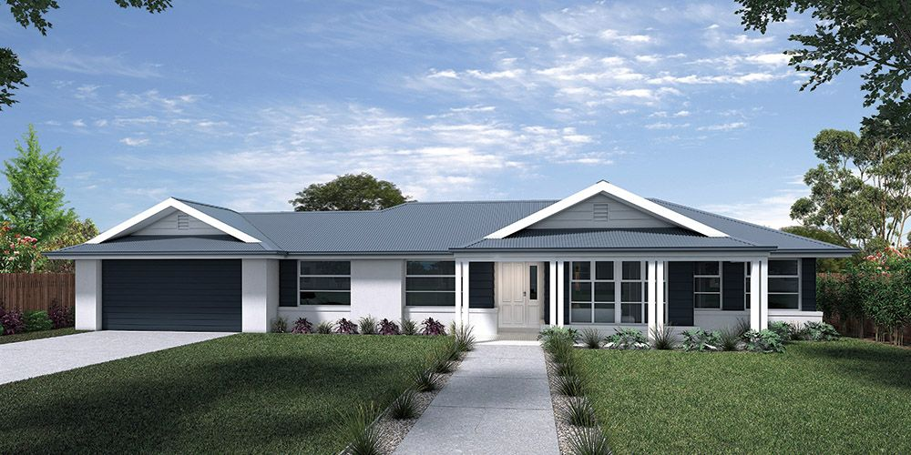 Lot 609 Brushbox Dr, Ulladulla NSW 2539, Image 0