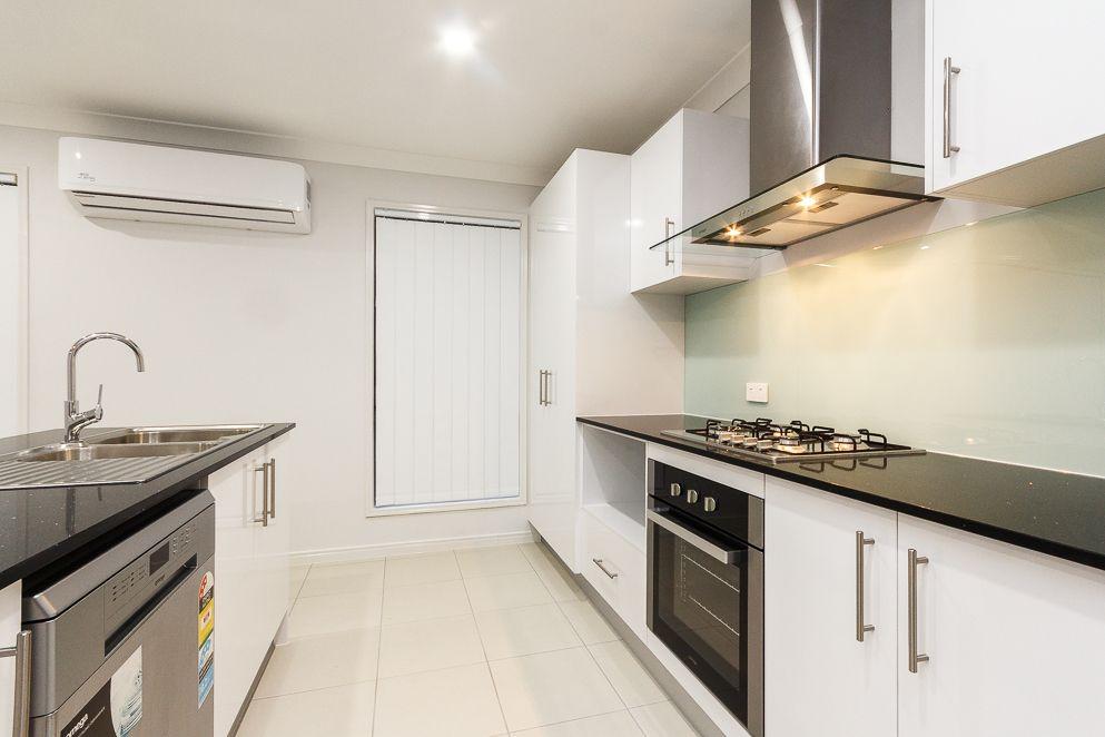 Lot 88 Golden Hts Estate, Hillcrest QLD 4118, Image 2