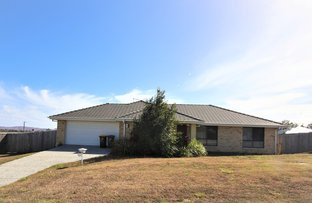 Picture of 14 Phoebe Way, Gleneagle QLD 4285