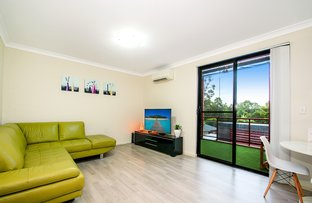 Picture of 17/15 Bransgrove Street, Wentworthville NSW 2145
