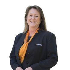 Debra Brown, Sales representative