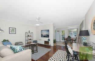 Picture of 44 Burt Street, Aitkenvale QLD 4814
