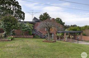 Picture of 102 Norman Street, Ballarat North VIC 3350