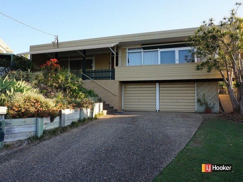 20 Montclair Street, Aspley QLD 4034, Image 0