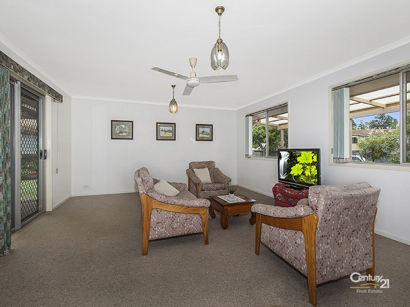 74 Archdale Road, Ferny Grove QLD 4055, Image 1