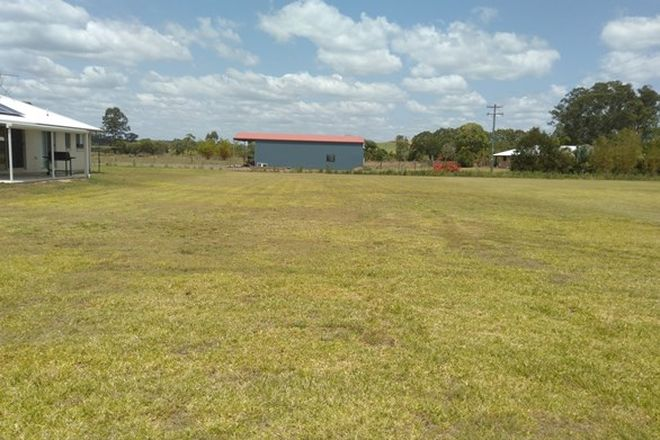 Picture of 17 Church Street, HORTON QLD 4660