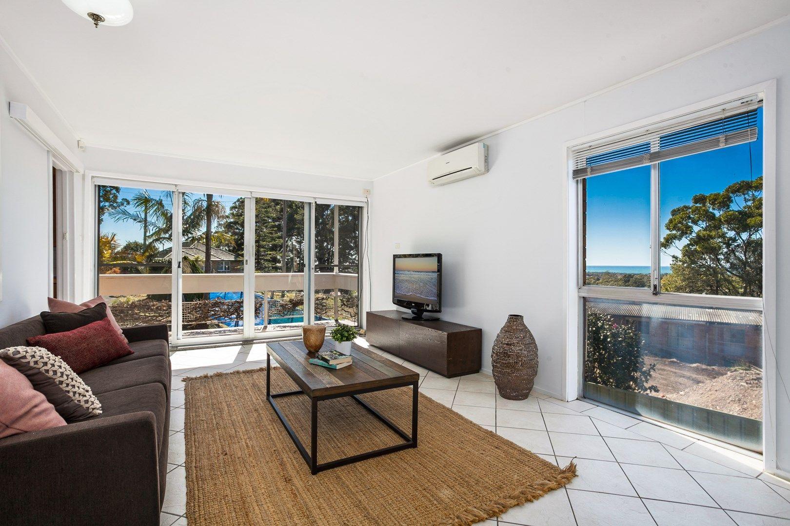27 Ramah Avenue, Mount Ousley NSW 2519, Image 0