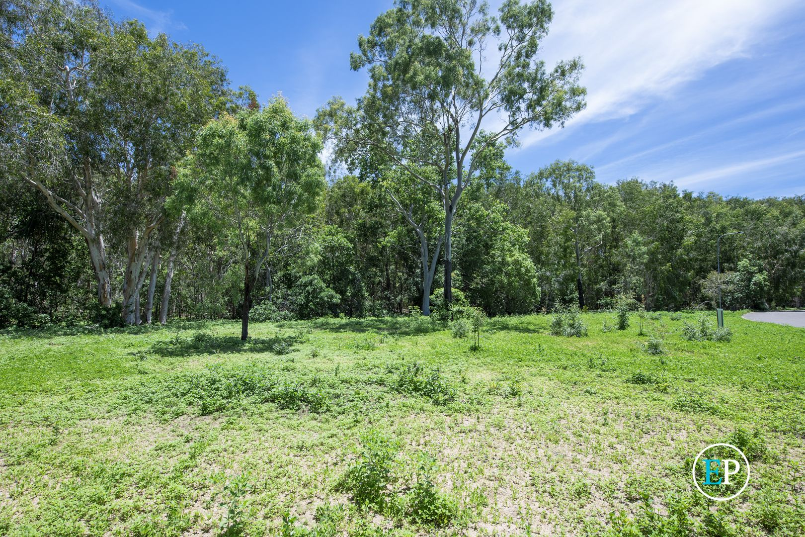 32 Pandanus Drive, Horseshoe Bay QLD 4819, Image 2