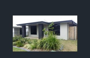 Picture of 9 Thornbill Lane, Beaconsfield QLD 4740