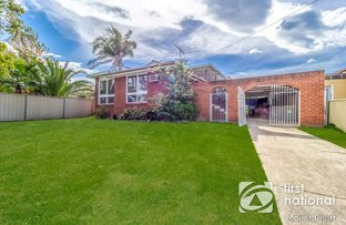 Picture of 7 Chestnut Cres, Bidwill NSW 2770