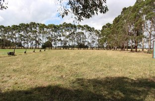 Picture of 9 & 10/1450 Princes Highway, Pirron Yallock VIC 3249
