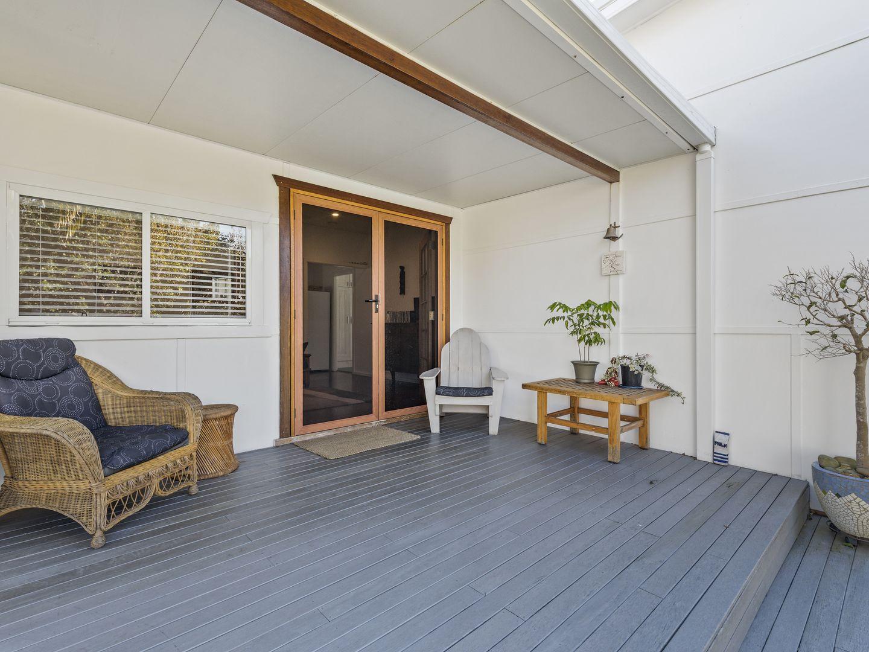 51 Sixteenth  Avenue, Sawtell NSW 2452, Image 1