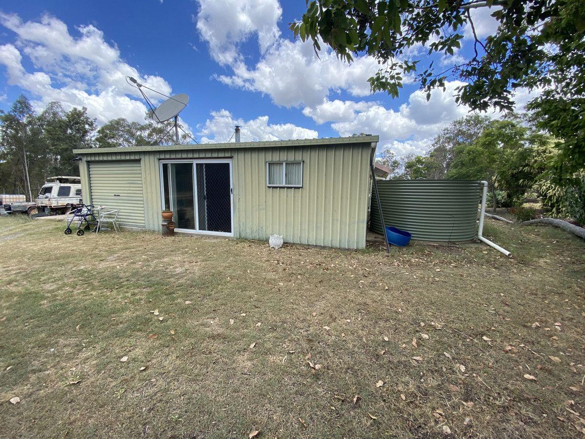 230 Mclucas Road, Ballogie QLD 4610, Image 2