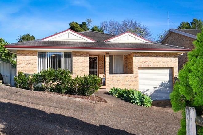 Picture of 6/27a Reid Street, KIAMA NSW 2533