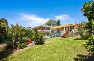Picture of 82 Turner Road, Berowra Heights NSW 2082