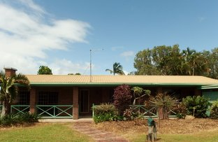 Picture of 7 Vicky Court, Andergrove QLD 4740