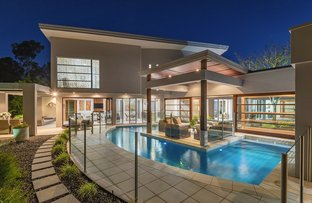 Picture of 3 Hetherington Dr, Twin Waters QLD 4564