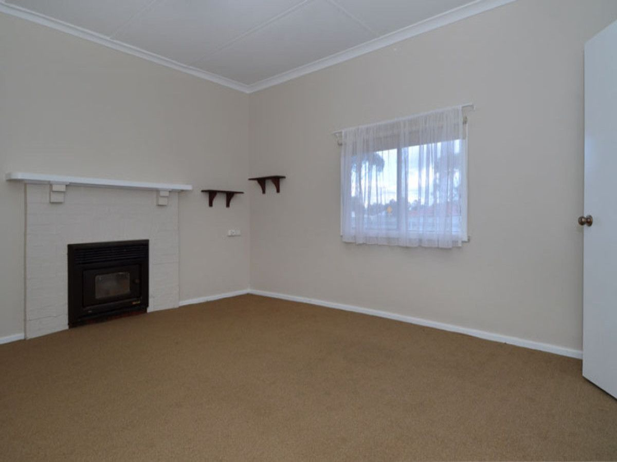 51 Ardagh Avenue, Kalgoorlie WA 6430, Image 2
