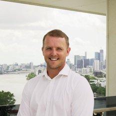 Matt Hawkins, Sales representative