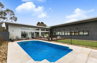 Picture of 108A Carolyn Way, Maiden Gully VIC 3551