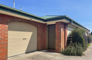 Picture of 2/734 East Street, East Albury NSW 2640