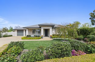 Picture of 12 Kingsbury Cct, Bowral NSW 2576