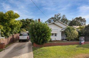 Picture of 42 Wilson Road, Wangaratta VIC 3677