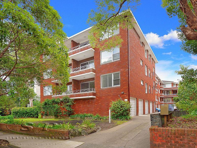 9/13-15 Everton Road, Strathfield NSW 2135, Image 0