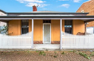 Picture of 39 Dale Street, Port Adelaide SA 5015