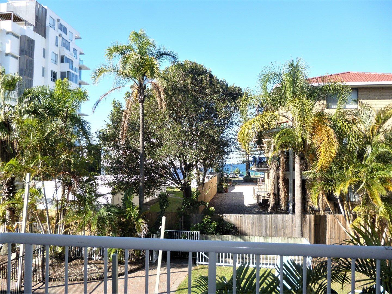 Miami QLD 4220, Image 0
