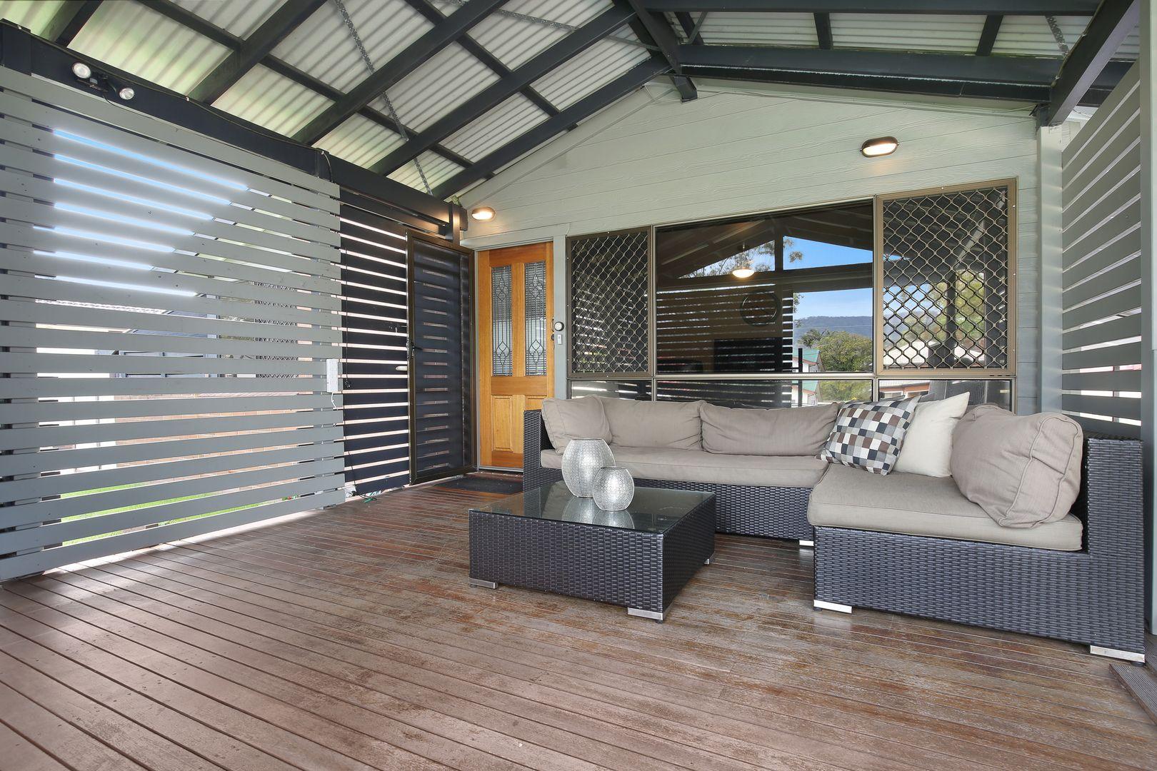 63 Cawley Street, Bellambi NSW 2518, Image 1