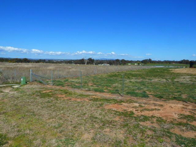 6, 13 Foys Drive, Molong NSW 2866, Image 2