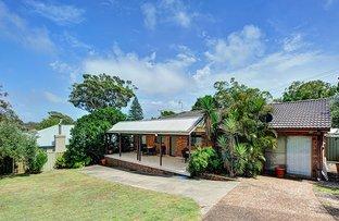 16 Verona Road, Shoal Bay NSW 2315