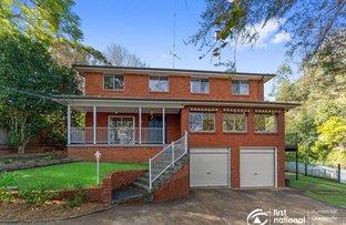 Picture of 17A Stratford Avenue, Denistone NSW 2114