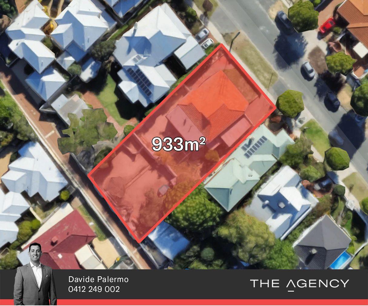 81 Carnarvon Street, East Victoria Park WA 6101, Image 0