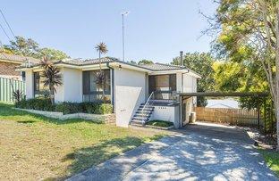 Picture of 22 Toorak Crescent, Emu Plains NSW 2750