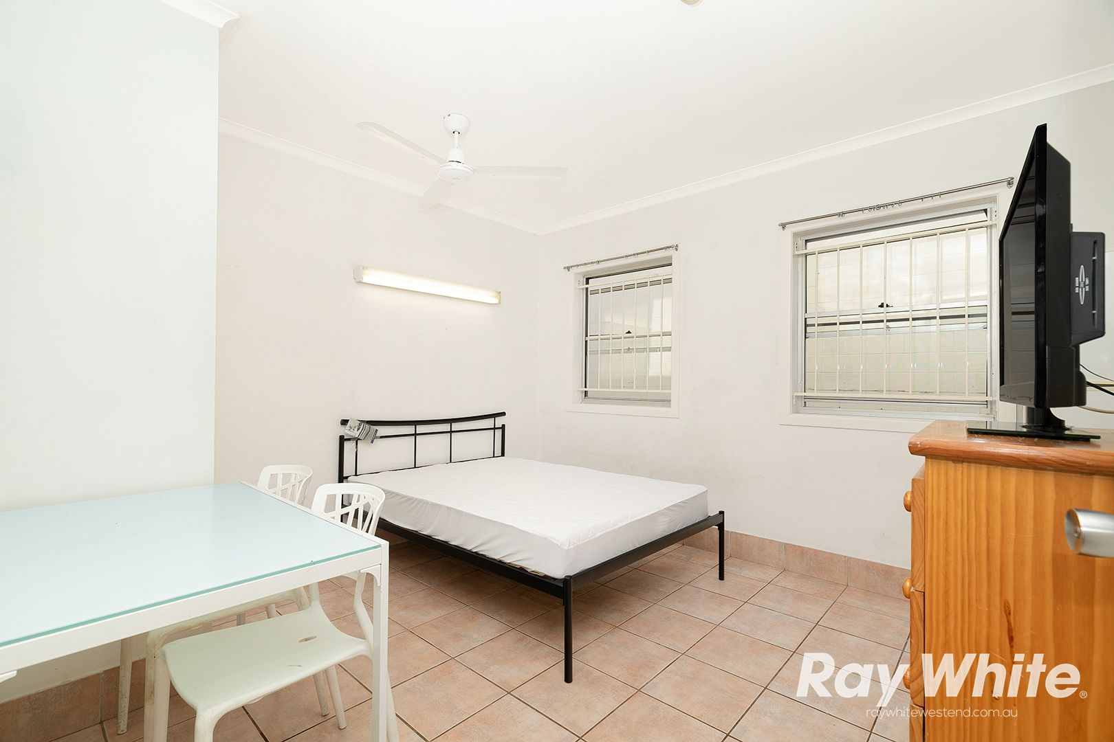 30 Costin St, Fortitude Valley QLD 4006, Image 1