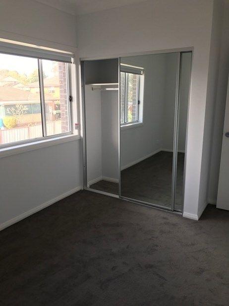120-122 Cumberland Rd, Ingleburn, Ingleburn NSW 2565, Image 2