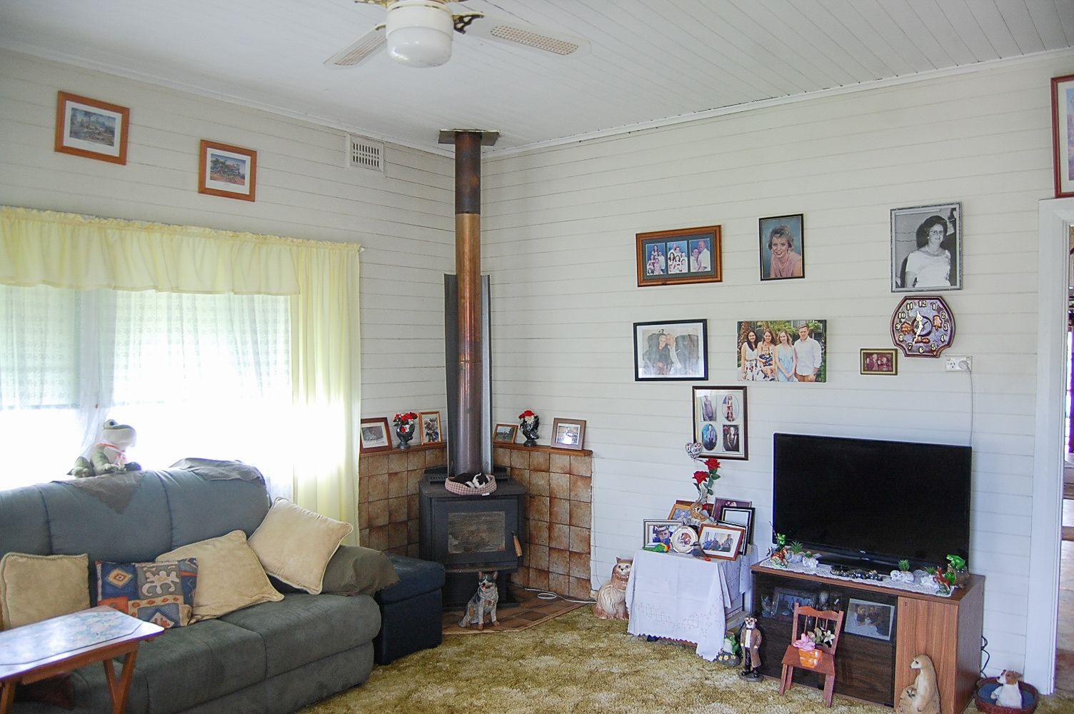 6 Gill Street, Bonalbo NSW 2469, Image 1
