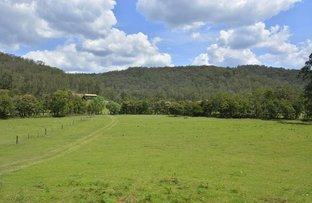 392 Narone Creek Road, Wollombi NSW 2325