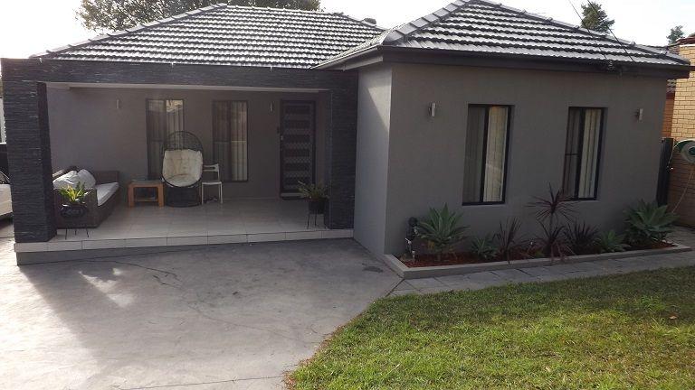 Woniora Road, Blakehurst NSW 2221, Image 0
