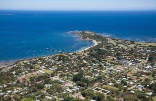 Picture of Lot 4, 116 Wood Street, Flinders VIC 3929