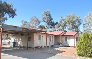 Picture of 6 High St, Bourke NSW 2840
