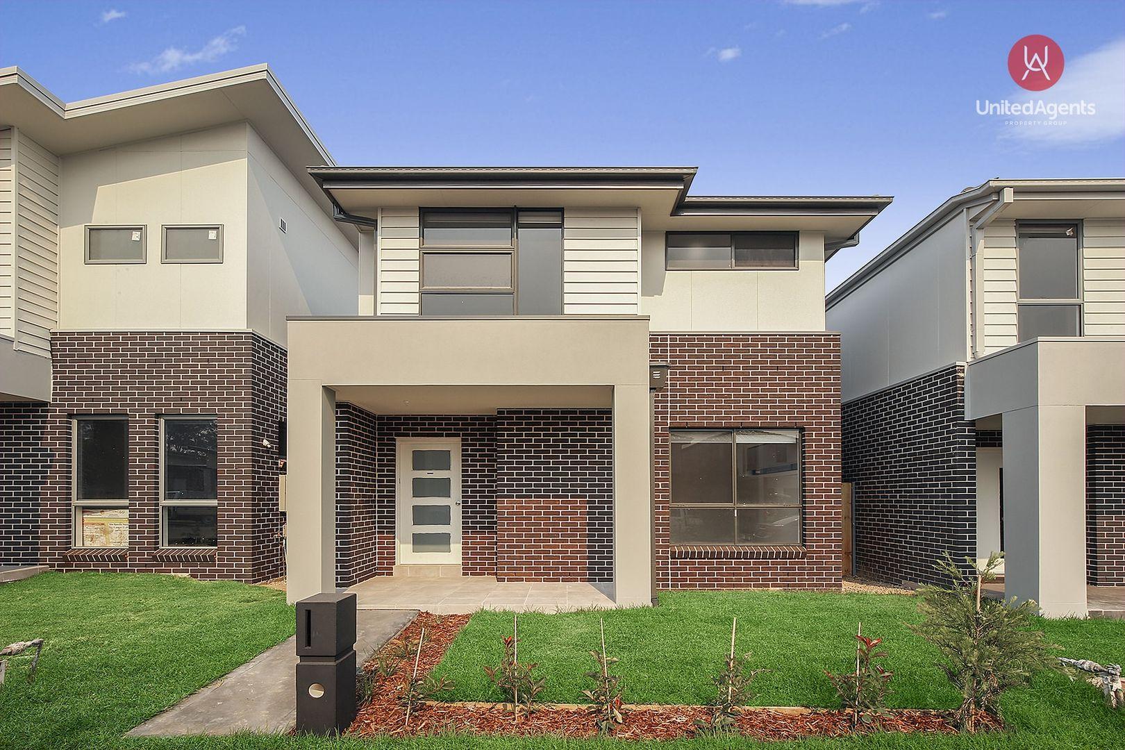 40/Lot 59 Connemara Street, Austral NSW 2179, Image 0
