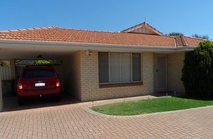 Picture of 7/11 Attfield Street, Maddington WA 6109