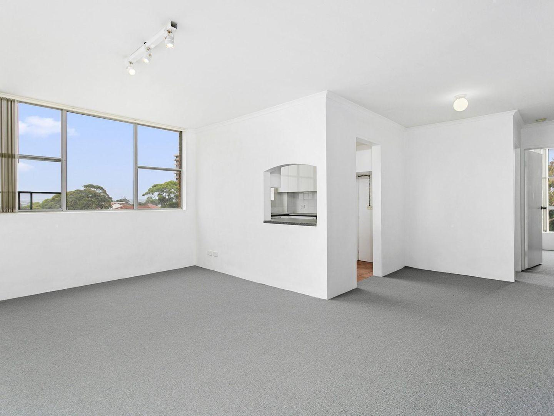 17/39-41 Wyanbah Road, Cronulla NSW 2230, Image 1