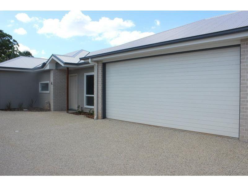 4/79 South Street, Rangeville QLD 4350, Image 1